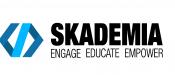 SKADEMIA_Logo_Final